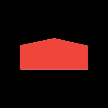 redbuildingbutton copy.png