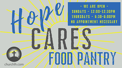 Hope Cares Food Pantry new hours.png