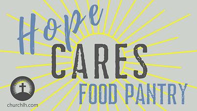 Hope Cares Food Pantry blue.png