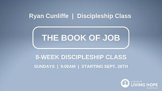 Ryan Cunliffe - Book of Job.png