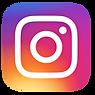 instagram-logos.png