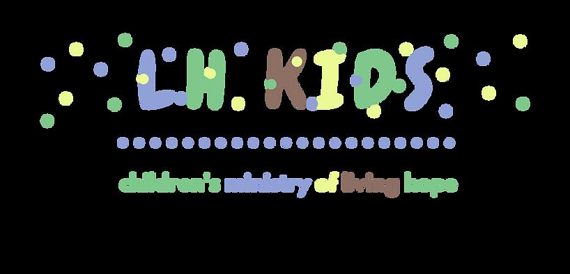 LH Kids without church logo 2.png