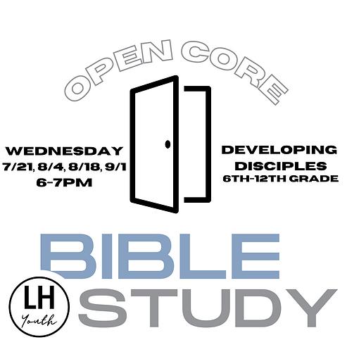OPEN CORE BIBLE STUDY (1).png