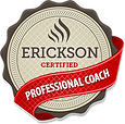 erickson+certified+coach.png