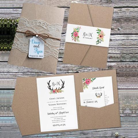 Hochzeitskarte_Laserschnitt_44