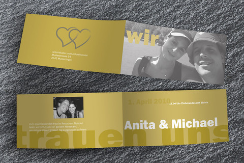 Hochzeitskarte_Anita_Michael