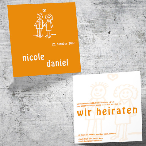 Hochzeitskarte_Nicole_Daniel