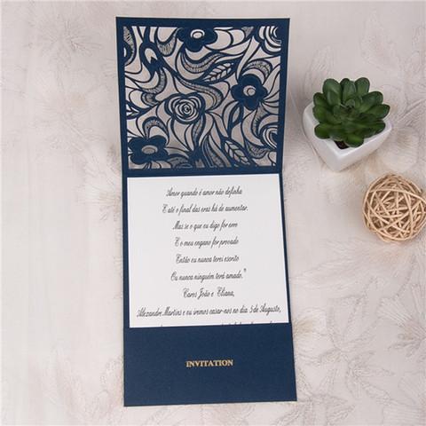 Hochzeitskarte_Laserschnitt_33