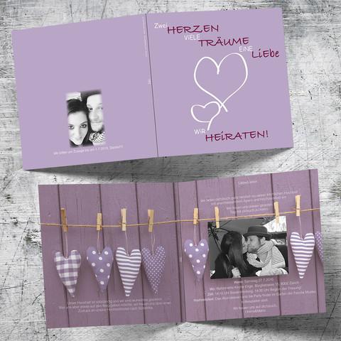Hochzeitskarte_Ursina_Mario