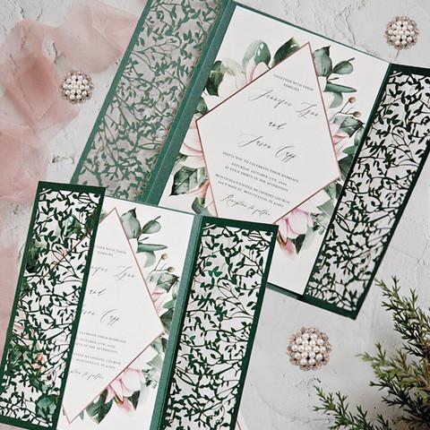 Hochzeitskarte_Laserschnitt_36