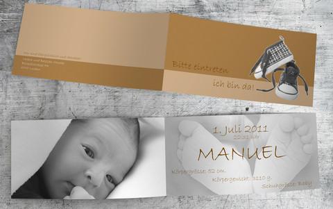 Geburtskarte_Manuel