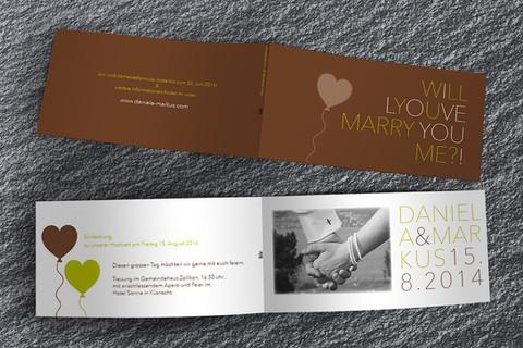 Hochzeitskarte_Daniela_Markus