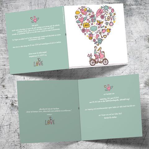 Hochzeitskarte_Denise_Stefan