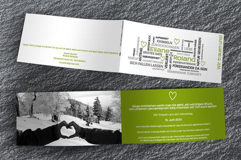Hochzeitskarte_Eliane_Roland