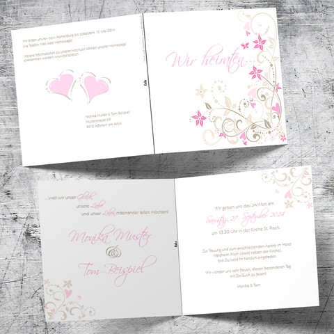 Hochzeitskarte_Monika_Tom