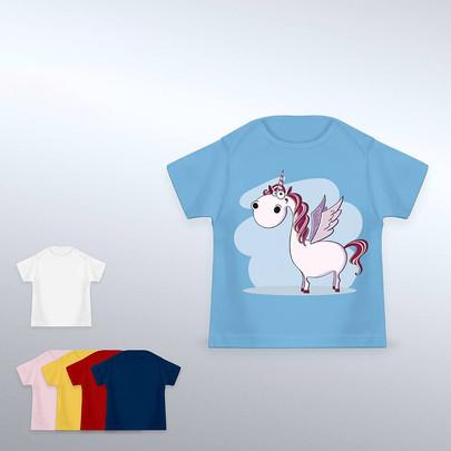 Babyshirts