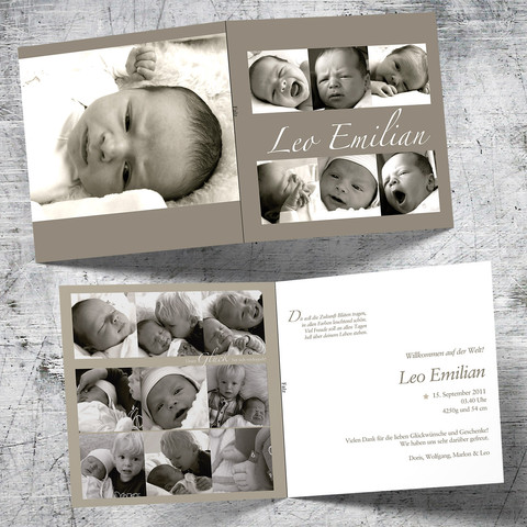 Geburtskarten_Leo