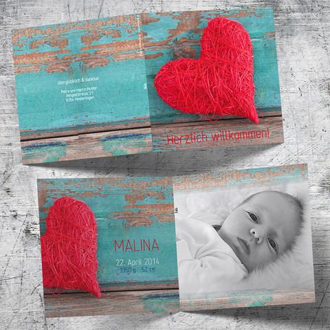 Geburtskarten_Malina
