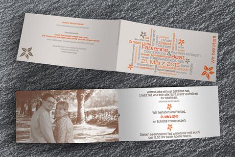 Hochzeitskarte_Fabienne_Beat