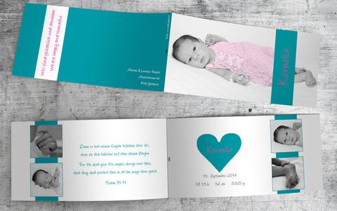 Geburtskarte_Kornelia