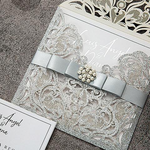 Hochzeitskarte_Laserschnitt_37