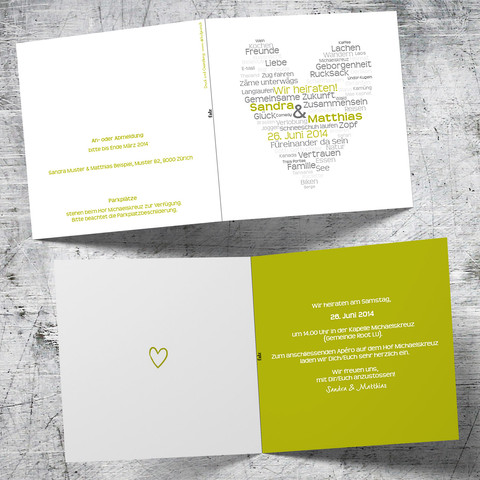 Hochzeitskarte_Sandra_Matthias