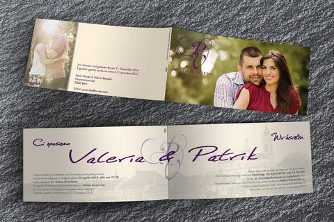 Hochzeitskarte_Valeria_Patrik