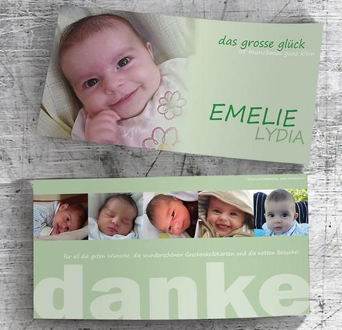 Dankeskarte_Emelie