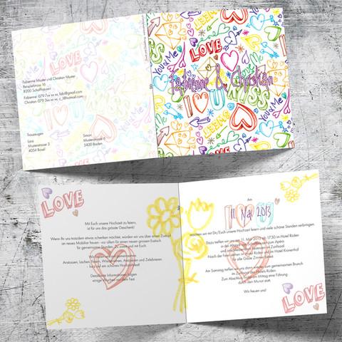 Hochzeitskarte_Fabienne_Christian