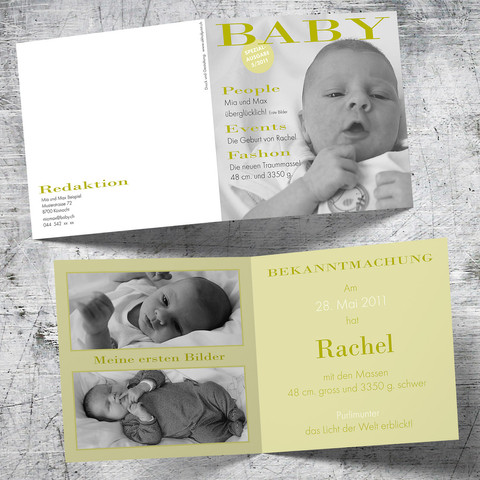 Geburtskarten_Rachel