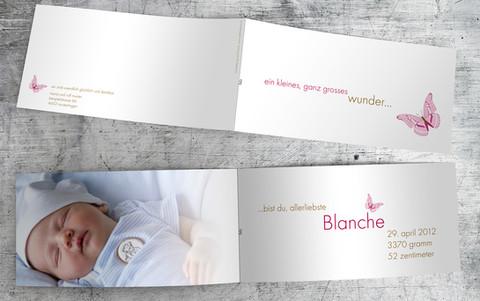 Geburtskarte_Blanche