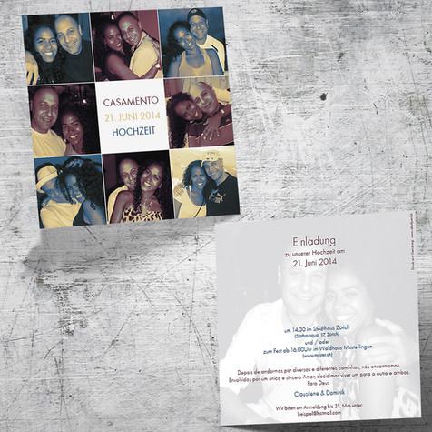 Hochzeitskarte_Clausilene_Dominik