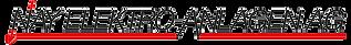 Logo_Nay.png
