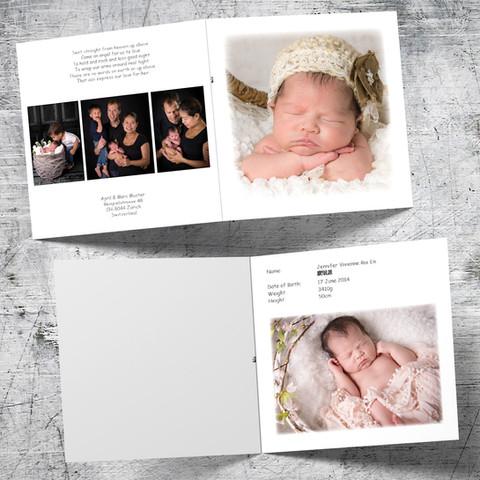 Geburtskarten_Jennifer