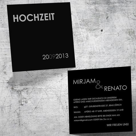 Hochzeitskarte_Mirjam_Renato