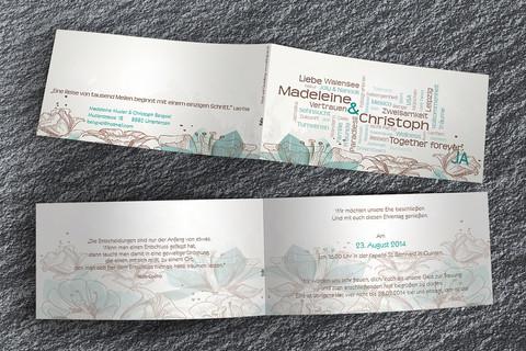 Hochzeitskarte_Madeleine_Christoph
