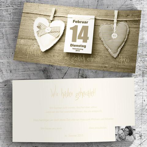 Hochzeitskarte_Melanie_Markus