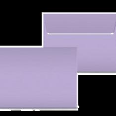 """Kuvert """"Lavendel"""" 190x150"""