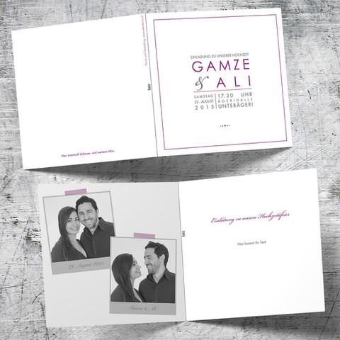 Hochzeitskarte_Gamze_Ali