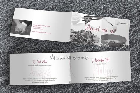 Hochzeitskarte_Ansaya_Philipp