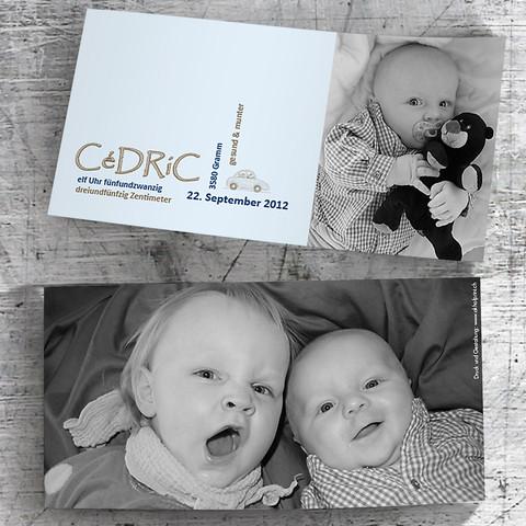 Babykarte_Cedric