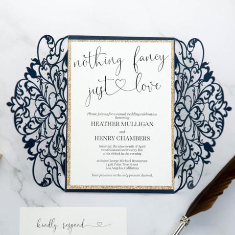 Hochzeitskarte_Laserschnitt_26