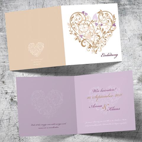 Hochzeitskarte_Anna_Klaus
