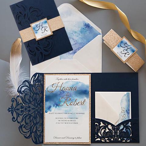 Hochzeitskarte_Laserschnitt_11