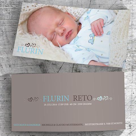 Babykarte_Flurin