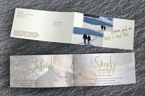Hochzeitskarte_Sandy_David