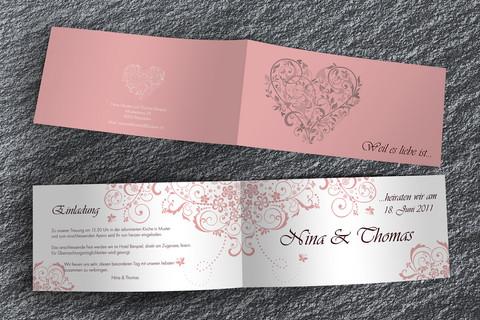 Hochzeitskarte_Nina_Thomas