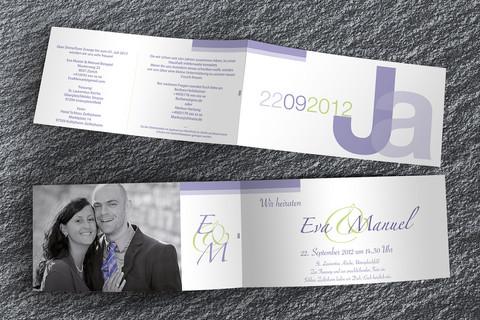 Hochzeitskarte_Eva_Manuel