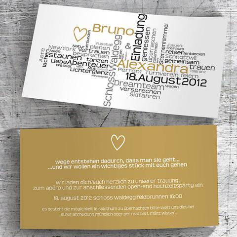 Hochzeitskarte_Alexandra_Bruno