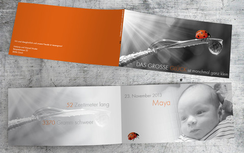 Geburtskarte_Maya